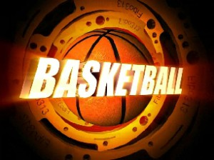 basketball_3_800_medium