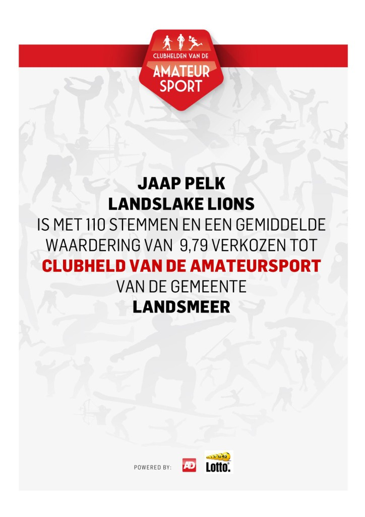 Jaap Pelk-page-001