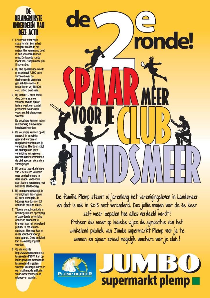 Poster tweede ronde-page-001