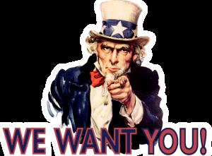 1385308018_uncle-sam-we-want-you1-kopie_1-300x221
